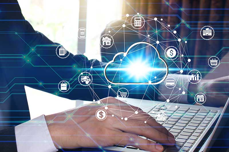 business strategies for cloud computing