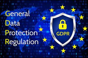 EU General Data Protection
