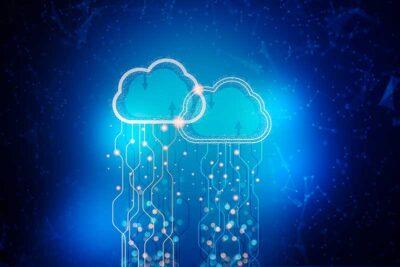 hybrid cloud tools