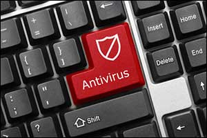 Importance of Anti-Virus for Greater Boston Business