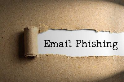 lateral phishing attacks in Boston
