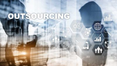 outsource IT services in Boston