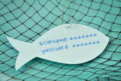 prevent phishing attacks in Boston area