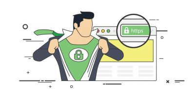 SSL Certificates for Boston Area Businesses